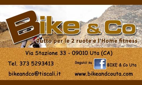 Bike & Co