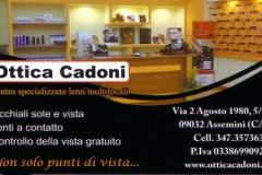 Ottica Cadoni