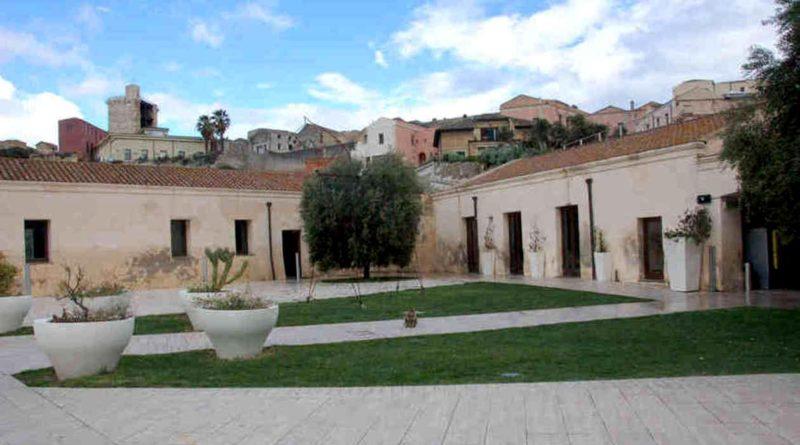 Cagliari, il Ghetto degli ebrei