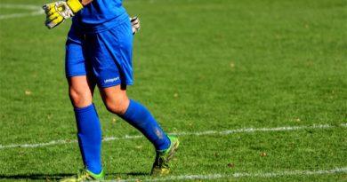 Sardinia Cup 2017 immagine generica