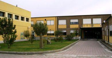 La scuola di Uta