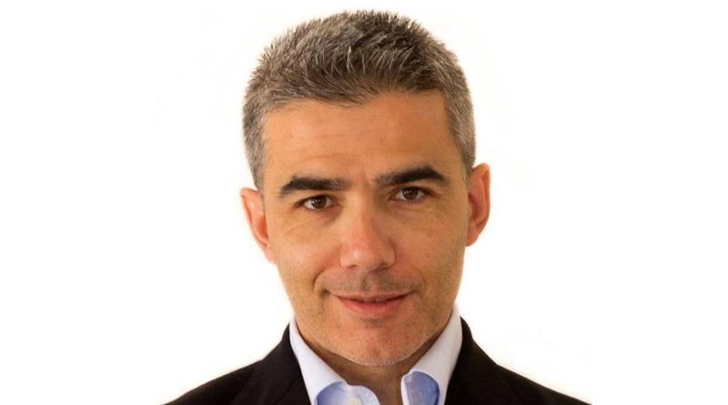 """Francesco Consalvo, candidato dei """"Democratici Progressisti per Assemini"""""""