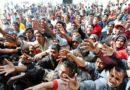 Migrazione e libero arbitrio