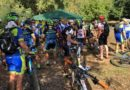 1° Memorial Attilio Orrù e 1ª Giornata Sportiva Decimese
