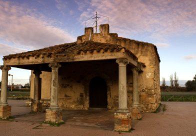 Assemini, la chiesa di Sant'Andrea sarà restaurata: a breve il bando pubblico