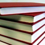 Assemini, comunicazione RAS sui Voucher IoStudio 2017