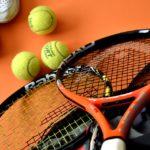 Circolo Tennis Decimomannu, sabato 9 marzo la festa per il decennale