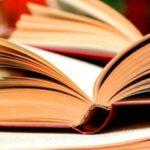 Uta, graduatoria provvisoria per l'assegnazione dei contributi relativi al diritto allo studio