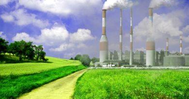 Il riscaldamento globale e il cambiamento climatico