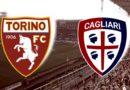 Torino-Cagliari 1-1, un altro punto prezioso verso la salvezza
