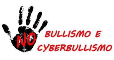 """Decimomannu, l'11 aprile la seconda """"Giornata di formazione sul bullismo e cyberbullismo per genitori"""""""
