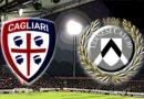 Cagliari-Udinese 1-2, sconfitta amara ma indolore
