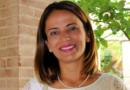 Intervista a Stefania Valdes, assessora ai Tributi e allo Sport del Comune di Villasor