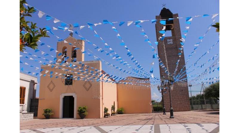 Villaspeciosa, dal 6 al 14 agosto 2019 i festeggiamenti in onore della Beata Vergine Assunta