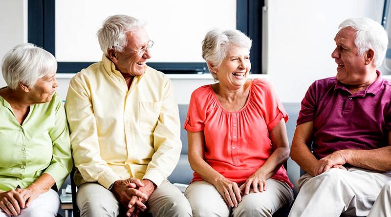 """Decimomannu, dal 14 novembre """"Prevenzione: valutazione e stimolazione cognitiva negli anziani"""""""