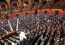 Fondo Salva Stati, bagarre alla Camera e nuovo scontro Salvini-Zingaretti
