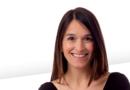 «Mi chiami consigliera», Camilla Soru (PD) bacchetta il vicepresidente Maxia in Aula