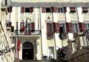 Il Palazzo Viceregio di Cagliari