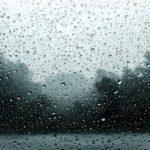 Campidano e iglesiente, avviso di condizioni meteorologiche avverse per il 2 e il 3 novembre