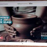 Assemini, in distribuzione (e online) i nuovi calendari della raccolta differenziata