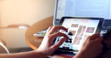 L'informazione digitale tra passato, presente e futuro