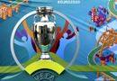 La Coppa Henri Delaunay