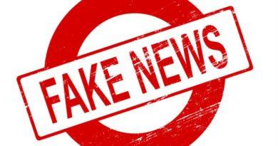 """E tu, saresti capace di riconoscere una """"fake news""""?"""