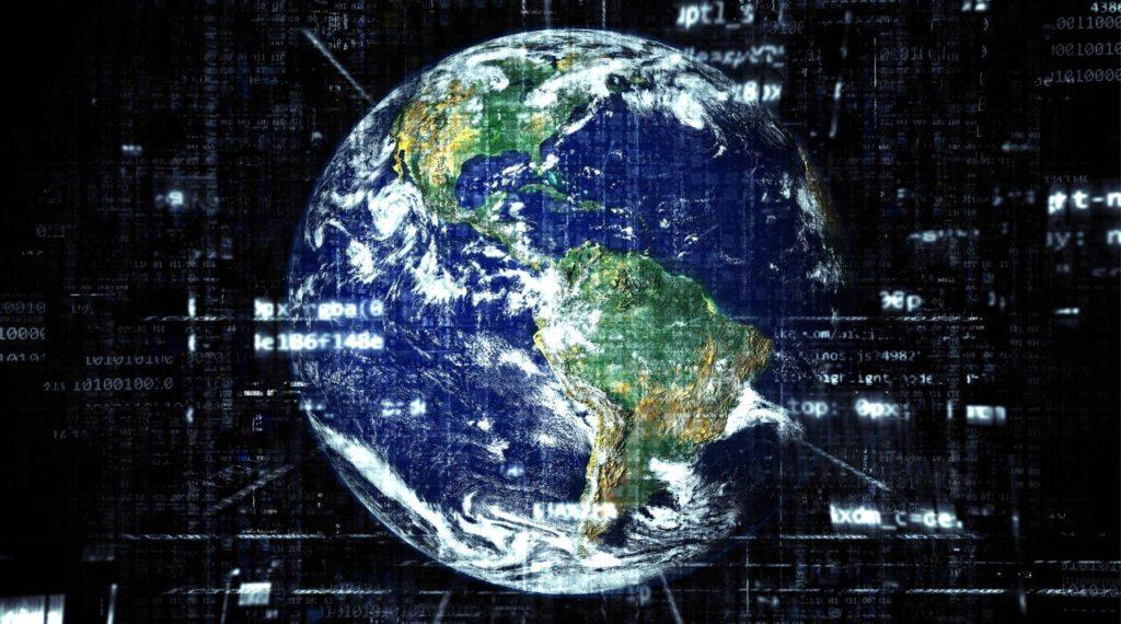 Informazione globale