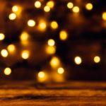 Assemini, indagine conoscitiva per realizzazione cartellone eventi festività natalizie