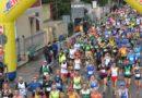 Rutigliano vince la XXIII Maratonina Città di Uta