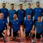 Serie D maschile al via: tutto pronto per l'esordio della Pallavolo Decimomannu