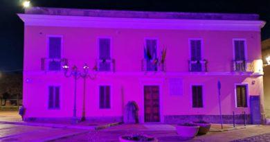 Assemini, un nuovo museo per il patrimonio archeologico della città