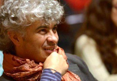 Assemini, due incontri con Roberto Cavallo per parlare di sostenibilità e raccolta differenziata