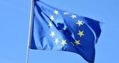 MES, dall'Ue doccia fredda all'Italia: «Non riapriremo il testo». Visco: «L'Italia non è a rischio»