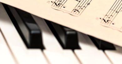 Musica e poesia