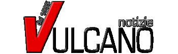 Vulcano Notizie