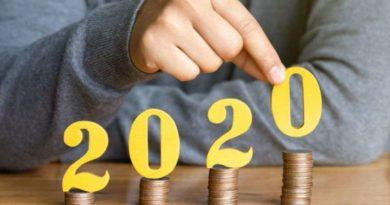 Legge di bilancio 2020 immagine generica