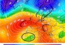Previsioni meteo dal 20 al 26 gennaio 2020