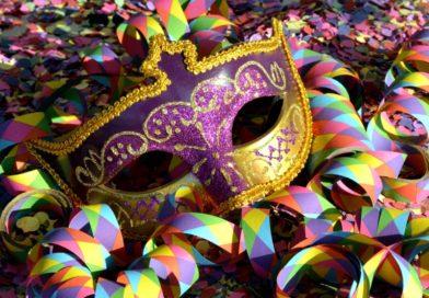 Carnevale 2020, gli eventi in programma in Sardegna