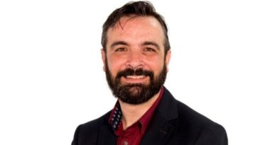 Città Metropolitana, la parola al Consigliere asseminese Sandro Sanna (M5S)