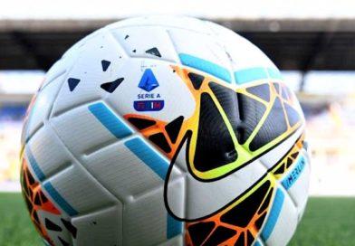 Allarme Coronavirus, si ferma anche la Serie A: rinviata Verona-Cagliari