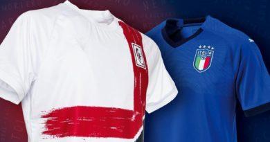 Partita Centenario Cagliari Calcio