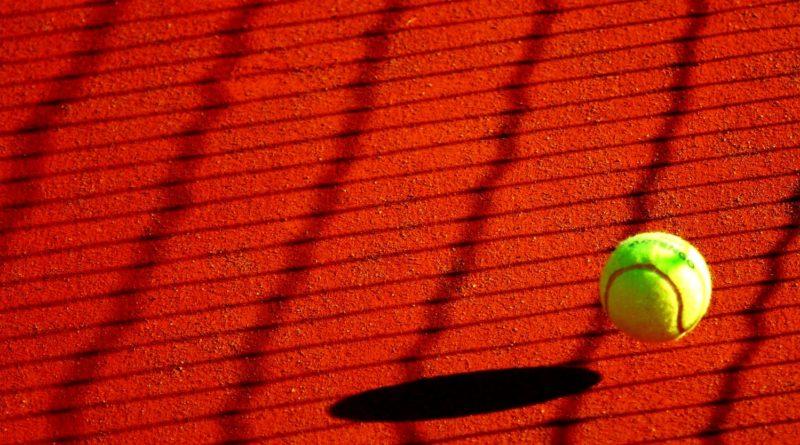Coppa Davis Italia-Corea del Sud