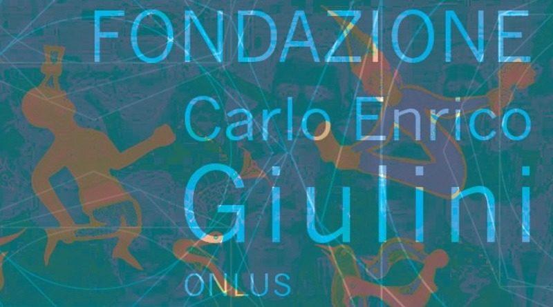 Fondazione Carlo Enrico Giulini