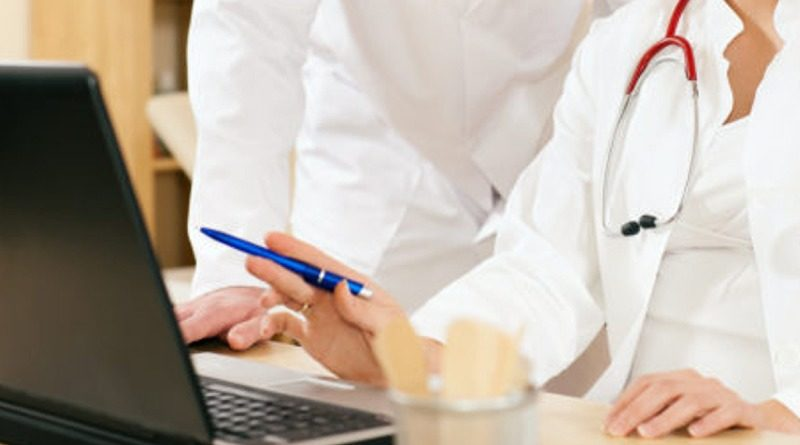 Medici dati coronavirus