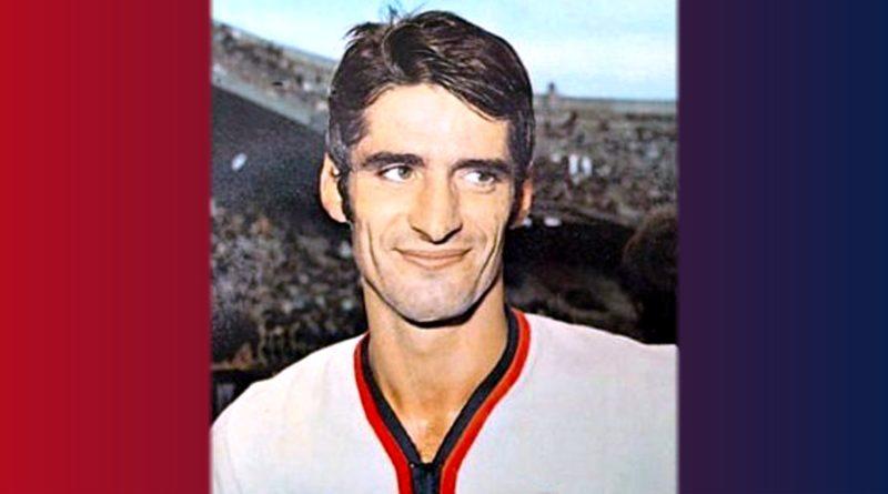 Angelo Domenghini, Campione d'Italia 1970 - foto Wikipedia