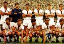 Una formazione del campionato 1969-70 - foto Wikipedia