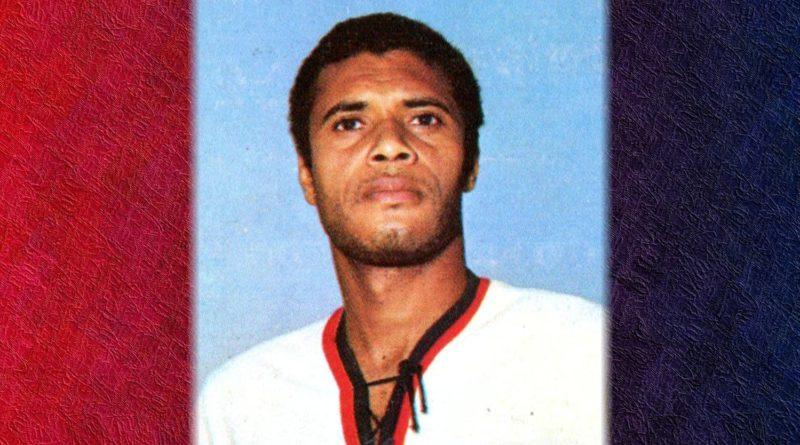 Claudio Olinto de Carvalho, Nenè, Campione d'Italia 1970 - immagine Wikipedia