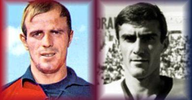 Niccolai e Tomasini Campioni d'Italia 1970 - immagini Wikipedia
