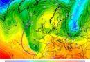 Previsioni meteo dal 20 al 26 aprile 2020